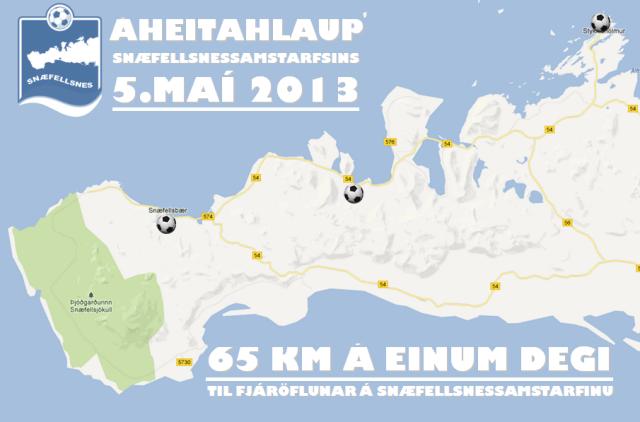 Auglýsing 5. maí 2013
